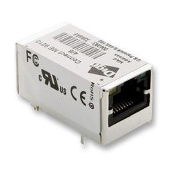 DC-ME-Y402-LX LAN Modul 8MB SRAM 4MB Flash Linux (DIGI INTERNATIONAL)