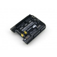 CAPE for Arduino (Waveshare) BB Black Expansion CAPE, Supports Arduino