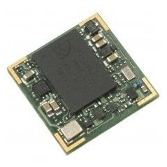 A1084-B GPS Modules SIRFSTARIII MOD 86mW 15X15mm -159DBM