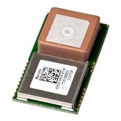 A2035-H GPS Modules GPS Modules SMT (Maestro Wireless Solutions)