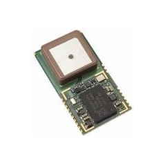 A1035-H GPS Modules SMT GPS ANT MOD 86mW 16.5X30.5mm
