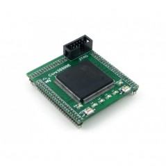 Atlys Spartan-6 FPGA Development Board (DIGILENT)