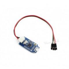 ARM Debugger Programmer (Waveshare) JTAG/SWD Debugger Programmer with Micro USB Interface