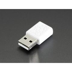 Miniature WiFi Module - Official Raspberry Pi Edition (Adafruit 2638) BCM43143