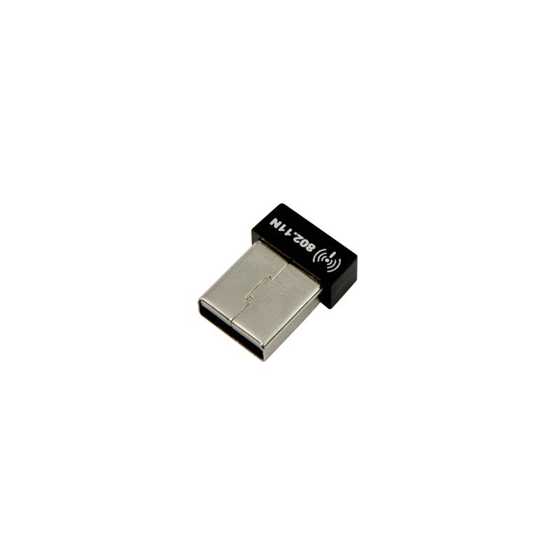 Banana Pi board WiFi WLAN USB Adapter ALL0234NANOv2 - RT5370