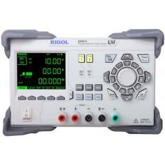 DP811 (Rigol) Single output, dual range 200 W power supply