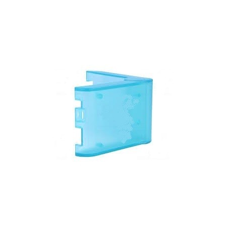 M000008 ARDUINO BOX FOR ARDUINO YUN