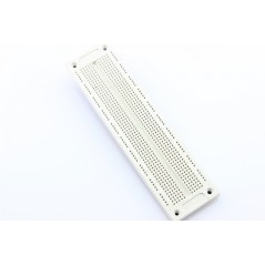 ER-PBB01655L Solderless Bread Board - 17.60x4.60cm 700point