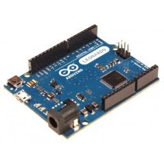A000057 Arduino Leonardo WITH headers (642948)