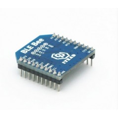 BLE Bee CC2541 With XBee Socket For Arduino (Itead IM150611001)