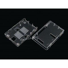 Case G for RPi B+ (Waveshare) Box for Raspberry Pi B+/Pi2 RPi2/RPi3