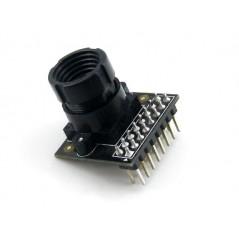 OV7670 Camera Board (Waveshare) 0.3 Megapixel