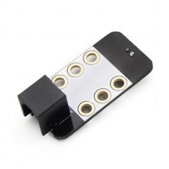 Me Light Sensor (Makeblock 11007)