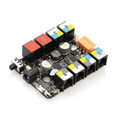 Me Orion - Base on Arduino UNO (Makeblock 10021)