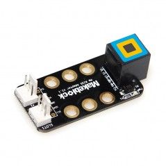 Me RJ25 Adapter V2.1 (Makeblock 13801)