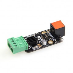 Me Stepper Motor Driver (Makeblock 12009)