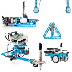 mDrawbot Kit - Standard (Makeblock 90070)