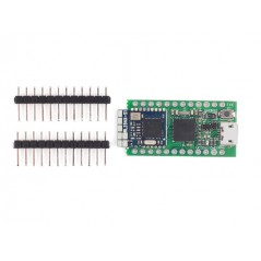 Blueduino Rev2--Arduino compatible pius BLE CC2540 (Seeed 317030031)