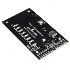 SparkFun Touch Potentiometer (Sparkfun PRT-13144)