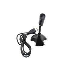 USB Microphone for Raspberry Pi (ER-RPA02198R)