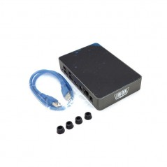 IBOX mini multi-function computer (Itead IM140318005)