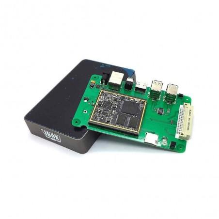 IBOX mini multi-function computer (Itead IM140318005)