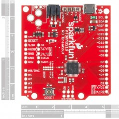 PSoC 5 Port Of the Grbl 11 CNC Controller t