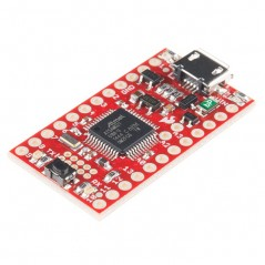 SparkFun SAMD21 Mini Breakout (Sparkfun DEV-13664)