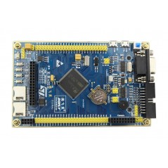 STM32F103ZET6 Development Board (ER-DPO10336M)