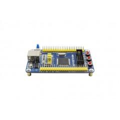 MSP430F5438A Development board (ER-DPM05438A)