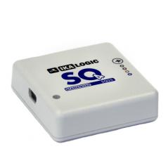 ScanaQuad SQ100 (IKALOGIC) 4-channels 100MHz