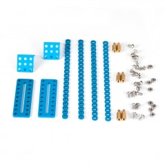 mBot Bracket Pack (Makeblock 98040)