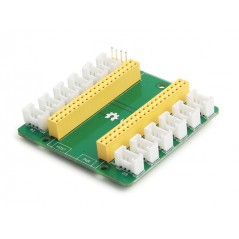 Grove Breakout for LinkIt Smart7688 Duo (Seeed 103030032)