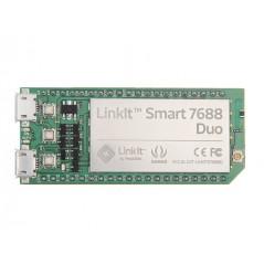 LinkIt Smart 7688 Duo (Seeed 102110017)