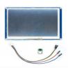 """Nextion NX8048T070 - Generic 7.0"""" HMI TFT LCD Touch Display (Itead IM150416007)"""