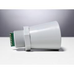 Maxbotix Weather-Resistant Ultrasonic Rangefinder - MB7092 XL-MaxSonar-WRMA1 (Adafruit 1137)