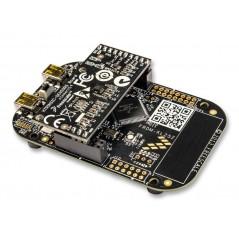 XTRINSIC-SENSORS-EVK (FREESCALE) Xtrinsic Sensors Board + FRDM-KL25Z board