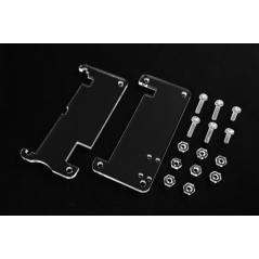 Acrylic Case Protector for Raspberry Pi Zero (ER-RPA02951A)