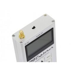RF Explorer Signal Generator RFE6GEN (Seeed  114990081)