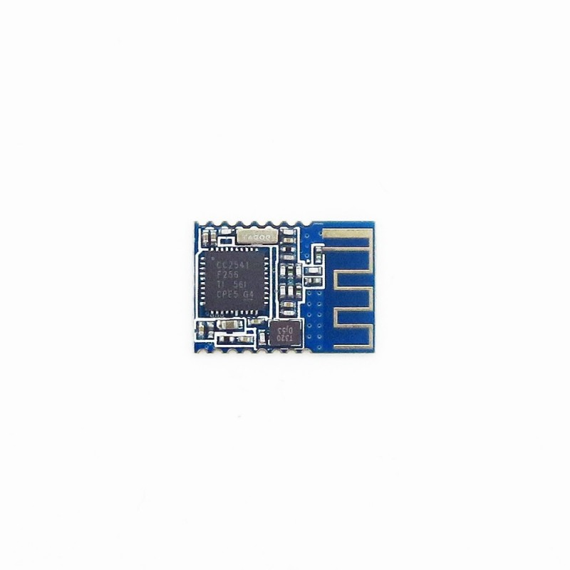 HM-11: TI CC2540 CC2541 Bluetooth V4.0 BLE Module For Apple And Android (IM151118001)