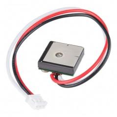 GPS Receiver - GP-20U7 , 56 Channel  (Sparkfun GPS-13740)