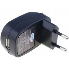 5V Out USB, 1.5A , 7.5W , AC/DC-CL5/1.5USB CELLEVIA POWER AC/DC-CL5/1.5IUSB