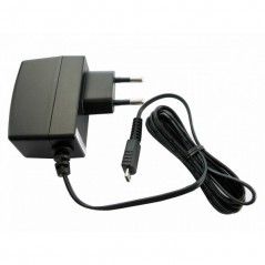AC/DC-CL5/1.5IUSB (CELLEVIA POWER) sietovy adapter 5V/1,5A USB POWER ADAPTER