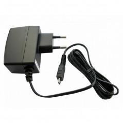 SYS1381-1005-W2E Adapter 5V/2A micro-USB POWER ADAPTER napajaci zdroj