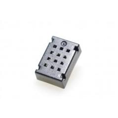 Digital Temperature Humidity Sensor  AM2321 (ER-SSE02321A)