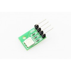 Super Light RGB LED Module (ER-DLI0276L)