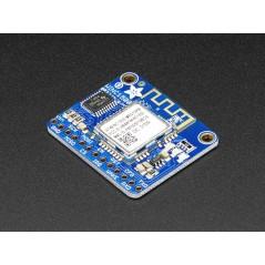 Adafruit ATWINC1500 WiFi Breakout (Adafruit 2999)