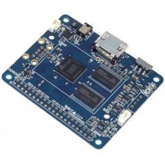 ODROID-C0 (Hardkernel) 1.5Ghz Quad Core, Mali450, 1Gb DDR3 (ODROIDC0)