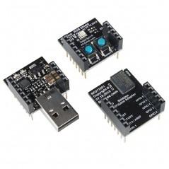 RFduino - Simblee Starter Kit (Sparkfun DEV-13785)