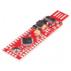 SparkFun RedStick DEV-13741